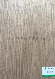 科技木皮 黑胡桃518C