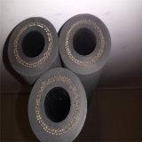 厂家主营 夹布输水胶管 高耐磨喷砂管 高品质