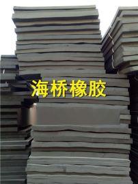 聚乙烯闭孔泡沫板厂家@多范围产品13903280263