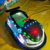 電動兒童保時捷碰碰車廠家定做燈光炫酷熱銷款