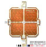 深圳FPC薄膜按键线路板厂商