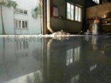 荊州市混凝土地面固化施工,荊州市水磨石地面打磨拋光