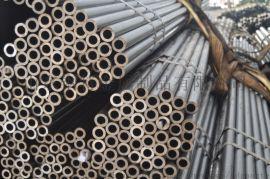 化肥用管,高压合金管,中低,高压锅炉管,流体输送用管