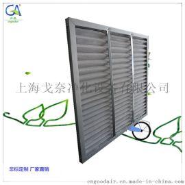 耐300度高温全金属网不锈钢过滤器