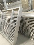 特色吊頂鋁花格 德普龍鋁花格 隔牆鋁花格