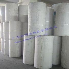 东莞蜡光纸 防油纸 防潮纸23克漂白半透明纸蜡光纸