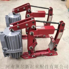 现货销售 YWZ系列电力液压制动器  型号齐全