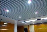 立體感木紋U型鋁方通  白色U型鋁方通  誠信商家