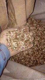 山东土壤改良用混合膨胀蛭石多少钱一袋
