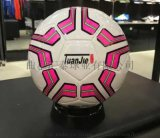 团结老字号足球,机缝4号,绕线胆,校园训练足球