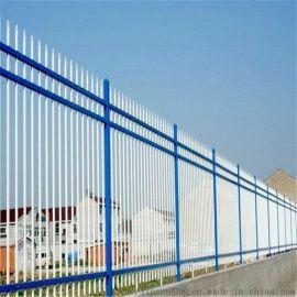 现货锌钢围墙护栏厂家,乐平现货锌钢围墙护栏生产厂家