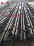 伸缩缝桥梁公路伸缩缝160型模数式伸缩缝