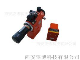 YHJ-800A激光指向仪13572588698