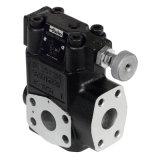 R5P10-49312A1派克压力补偿器