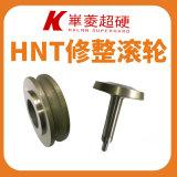 導軌金剛石滾輪價格—華菱品牌HNT金剛石滾輪