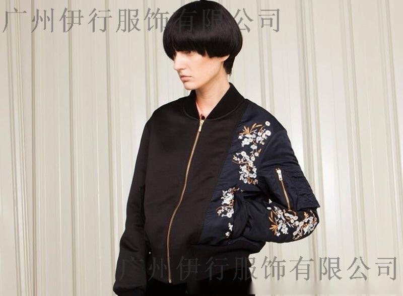 原創女裝郭佩玲淘寶直播特賣品牌折扣女裝哪余進貨
