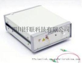 上海供应1550nm高功率 DFB 激光光源5W 10W