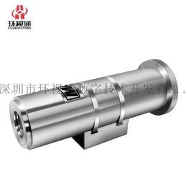 海康威視礦用防爆攝像頭KBA127廠家直銷