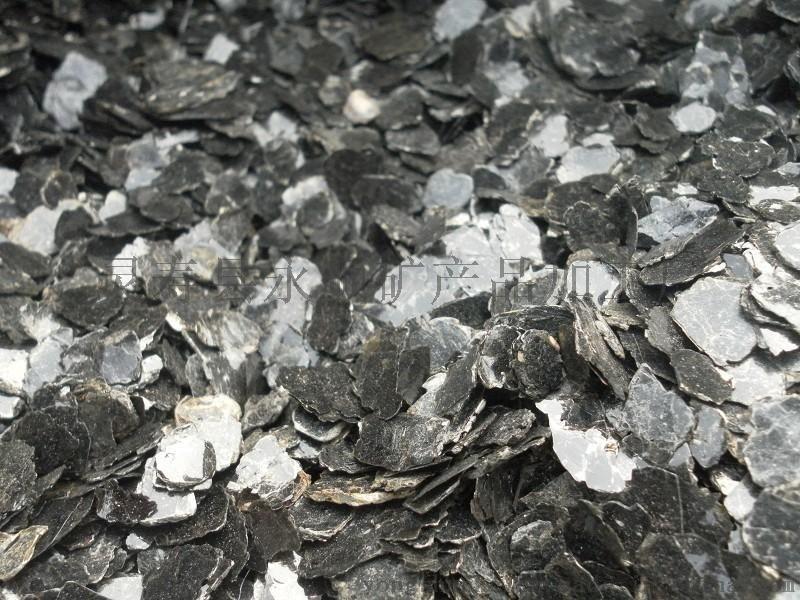 厂家长期低价供应岩片 天然岩片 复合岩片