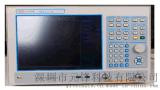 網路分析儀 TIANDA/TD3618D(300KHz-3GHz)向量網路分析儀