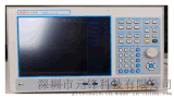 网络分析仪 TIANDA/TD3618D(300KHz-3GHz)矢量网络分析仪