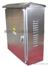 304不锈钢电柜箱,非标不锈钢电柜箱,不锈钢机箱