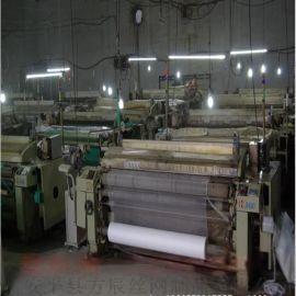 尼龙筛网 塑料丝网 塑料网布 尼龙网布