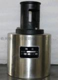 HSWY-450型高强钢砧价格 高强钢砧型号