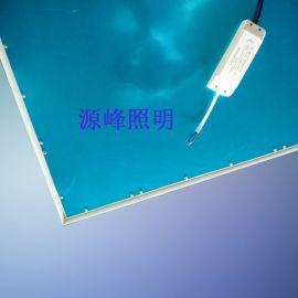 东莞LED面板灯生产厂家