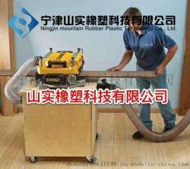 供应车间专用集尘软管,抽尘除尘风管软管,阻燃波纹管,耐磨损钢丝软管,耐高温伸缩管