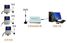 澡堂淋浴计时水控机、开水/热水计时水控机、饮用水收费计时水控机