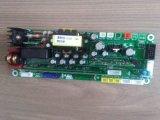 MPB-IH000515电磁加热主板