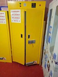 广州定做安全防火柜物品保管柜厂家