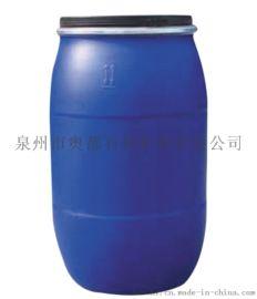 浙江防水背胶十大品牌 水头石材护理剂厂 奥都