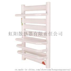 虹圣阳HYGWY40-60钢制小背篓毛巾架