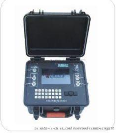 矿用本安型瞬变电磁仪瞬变电磁仪系统