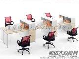 板式多功能屏风工位DS-WSK009