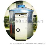 PES-JTD 多功能 液体添加机