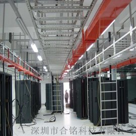 RS485移动通讯信号电线— 合铭科技精工品质