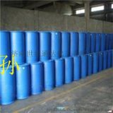 金沂蒙醋酸乙酯99.8%济南现货供应,量大优惠