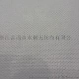 供应多种高强不变形竹纤维水刺布,新价膏药布