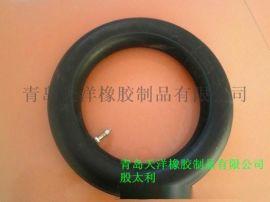 厂家直销高质量丁基胶内胎275/300-14
