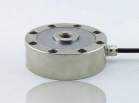 GY-3B轮辐式称重传感器