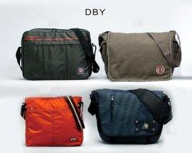 背包-DBY系列