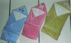 婴儿睡袋 (SD080701)