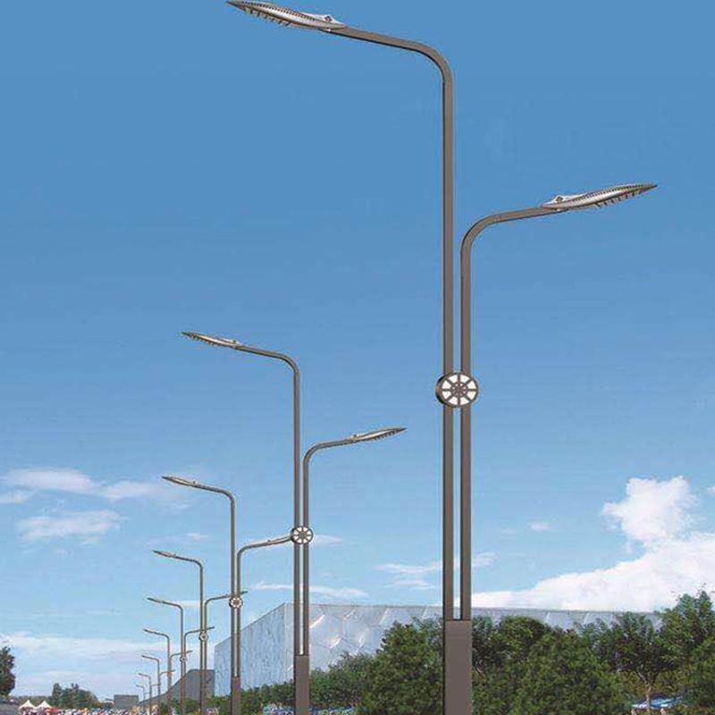 【萬邦鼎昌】生產太陽能路燈 優質太陽能路燈 廠家直銷 品質保證