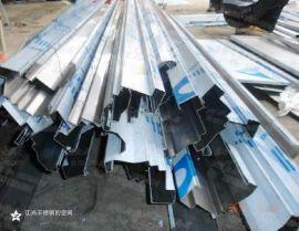 榆林不锈钢板材剪板折弯/榆林不锈钢制作/生产工艺【价格电议】