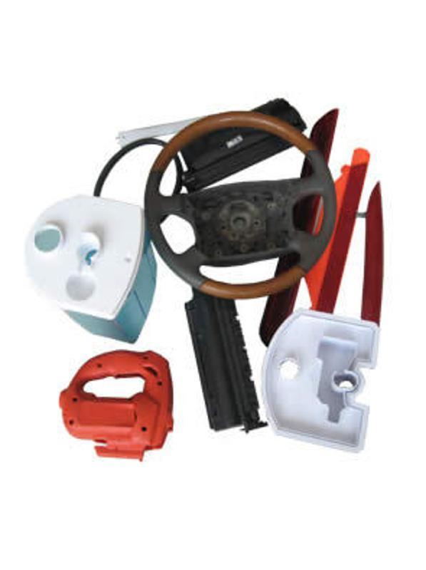 供应滤芯接口焊接机,滤芯焊接机 上海滤芯机工厂
