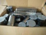 长期回收单多晶硅棒 硅料