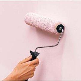 供青海玉树乳胶漆和格尔木内外墙乳胶漆公司